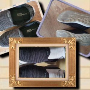 KangoRoos Sneaker Schuhe