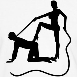 Sklavenaufgabe 3